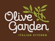 Olive Garden screenshot